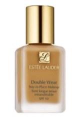 ESTÉE LAUDER - Estée Lauder Double Wear Stay-in-Place Foundation SPF10 30ml 4N1 Shell Beige (Medium, Neutral) - FOUNDATION