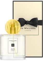 Jo Malone London Colognes Yellow Hibiscus Cologne Eau de Parfum 100.0 ml