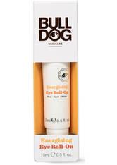 Bulldog Skincare For Men Bulldog Energising Eye Roll 15ml