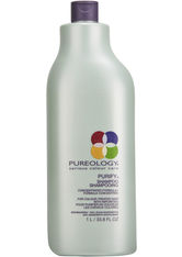PUREOLOGY - Pureology Purify Shampoo (1000ml) - SHAMPOO