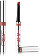 Lipstick Queen Rear View Mirror Lip Lacquer (verschiedene Farbtöne) - Joy Ride Java