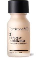 Perricone MD - No Makeup Highlighter, 10 Ml – Highlighter - one size