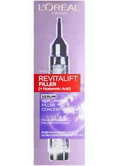L'ORÉAL PARIS - L'Oréal Paris Revitalift Filler Renew Replumping Serum 16ml - Serum