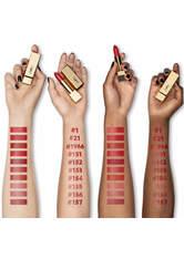Yves Saint Laurent - Rouge Pur Couture - Der Lippenstift Für Strahlende Leuchtkraft - -rouge Pur Couture N 153