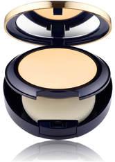 Estée Lauder Double Wear Stay-in-Place Powder Makeup SPF10 12g 1W0 Warm Pocelain