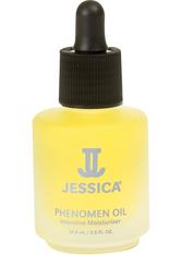 Jessica Phenomen Oil Intensive Moisturiser 14.8ml
