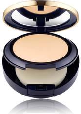 Estée Lauder Double Wear Stay-in-Place Powder Makeup SPF10 12g 2C1 Pure Beige
