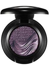 MAC Extra Dimension Eye Shadow (Verschiedene Farbtöne) - Grand Galaxy