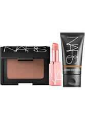 NARS - NARS Cosmetics Radiance Kit (Various Options) - Seychelles - MAKEUP SETS