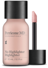 PERRICONE MD - Perricone MD No Highlighter Highlighter 10 ml - HIGHLIGHTER