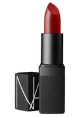NARS - NARS Cosmetics Semi-Matt Lippenstift - Shanghai Express - LIPPENSTIFT