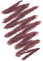 Bobbi Brown Makeup Lippen Lip Liner Nr. 12 Rum Raisin 1 Stk.