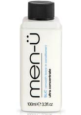 men-ü SLIC Smooth Leave in Conditioner 100ml - Refill
