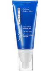 NEOSTRATA - NEOSTRATA Skin Active Cellular Restoration 50g - TAGESPFLEGE