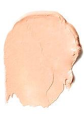 Bobbi Brown Makeup Corrector & Concealer Corrector Nr. 09 Porcelain Peach 1 Stk.