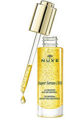 NUXE Super Serum  Gesichtsserum  30 ml