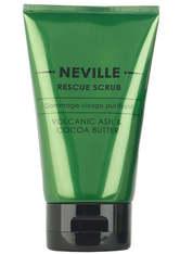 NEVILLE - Neville Rescue Scrub Tube(125 ml) - PEELING