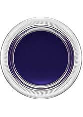 MAC - MAC Pro Longwear Fluidline Gel Liner (Verschiedene Farben) - Waveline - EYELINER