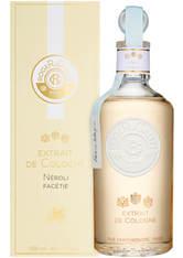 ROGER&GALLET - Roger&Gallet Extrait De Cologne Neroli Facetie Fragrance 500ml - PARFUM