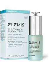 Elemis Pro-Collagen Renewal Serum 15 ml Gesichtsserum