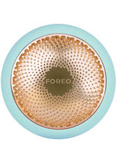FOREO UFO Device for an Accelerated Mask Treatment (Various Shades) - Mint
