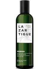 LAZARTIGUE - Lazartigue Nourish High Nutrition Shampoo 250ml - SHAMPOO