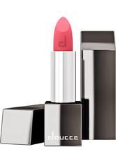 doucce Matte Temptation Lipstick 3,8 g (verschiedene Farbtöne) - Viral (15)