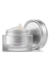 Tria Anti-Aging-SkincareOvernightBrightening Boost Gesichtsmaske 50 ml - TRIA