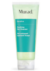 MURAD - Murad Redness Therapy Soothing Gel Cleanser (200 ml) - CLEANSING