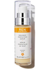 REN - REN Radiance Perfecting Serum (30ml) - Serum