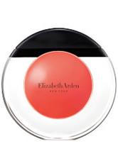 ELIZABETH ARDEN - Elizabeth Arden Lippen Sheer Kiss Lip Oil, 7 ml, 03 Coral Caress, Caress - LIPPENÖL