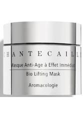 CHANTECAILLE - Chantecaille Bio Lift Mask 50ml - CREMEMASKEN