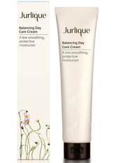 JURLIQUE - Jurlique Balancing Day Care Cream (ausgleichende Tagespflege) - TAGESPFLEGE
