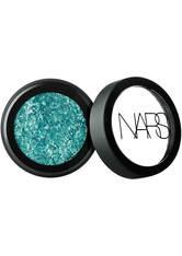 NARS Bronzing Moment Power Chrome Eye Pigment Lidschatten  1.5 g Islamorada