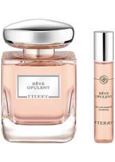 By Terry Produkte 108,5 Eau de Parfum (EdP) 108.5 ml