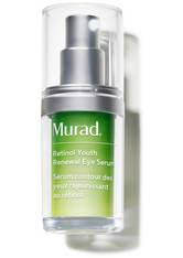 MURAD Resurgence Resurgence Retinol Youth Renewal Eye Serum Augenserum 15.0 ml