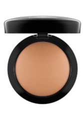 MAC Mineralize Skinfinish Natural Puder (verschiedene Farben) - Give Me Sun! - MAC