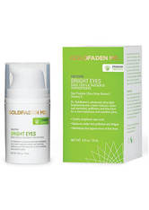 GOLDFADEN MD - Goldfaden MD Bright Eyes Dark Circle Radiance Concentrate 15ml - AUGENCREME