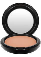 MAC Bronzing Powder (Verschiedene Farben) - Golden