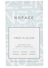 NUFACE - NuFACE Prep-N-Glow Cloths (5er-Packung) - PRIMER