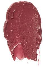 Bobbi Brown - Luxe Lip Color – Hibiscus – Lippenstift - Plaume - one size