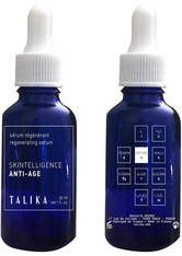 Talika Skintelligence Anti-Age Regenerating Serum 30ml