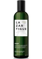 LAZARTIGUE - Lazartigue Calm Dermo-Soothing Shampoo 250ml - SHAMPOO