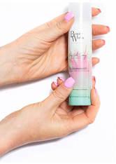 Beauty Works Dry Oil Spray 75ml