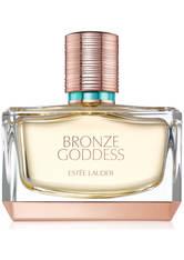 Estée Lauder Bronze Goddess Eau de Parfum (Various Sizes) - 100ml