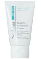 NEOSTRATA - NEOSTRATA Restore Daytime SPF23 Protection Cream 40g - TAGESPFLEGE