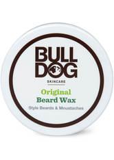 Bulldog Original Beard Wax 50g