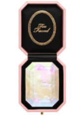 Too Faced Diamond Light Highlighter - Diamond Fire 12g - TOO FACED