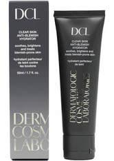 DCL Skincare Clear Skin Anti-Blemish Hydrator Serum 50ml