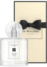 Jo Malone London Colognes Frangipani Flower Cologne Eau de Cologne 100.0 ml